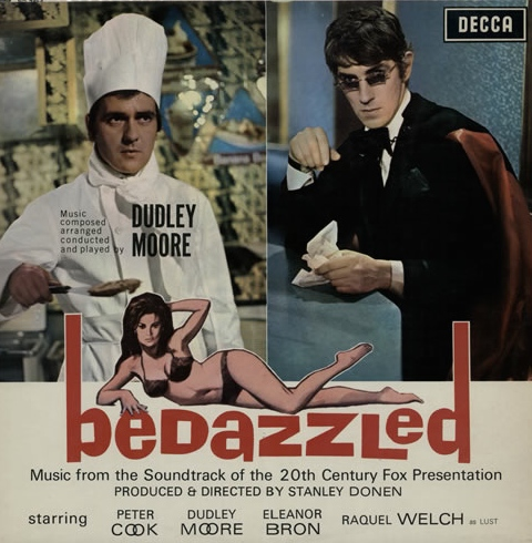 PETER_COOK_&_DUDLEY_MOORE_BEDAZZLED-583309