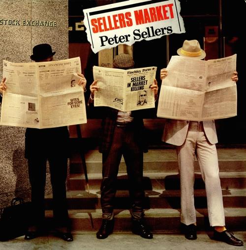 PETER_SELLERS_SELLERS+MARKET-458424