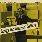 PETER_SELLERS_SONGS+FOR+SWINGIN+SELLERS+(NO.+1)-366062