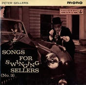 PETER_SELLERS_SONGS+FOR+SWINGIN+SELLERS+(NO.+3)+-+1ST-612869