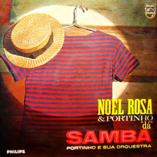 portinho-noel-rosa-e-portinho-da-samba