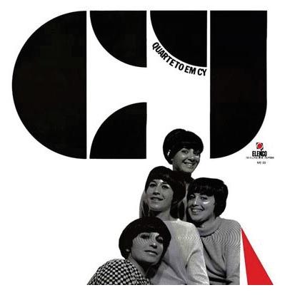quarteto_em_cy-cover-design