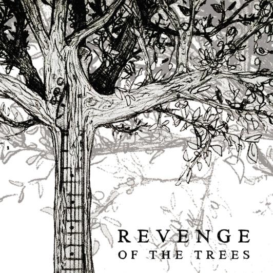 revenge-of-the-trees-ep