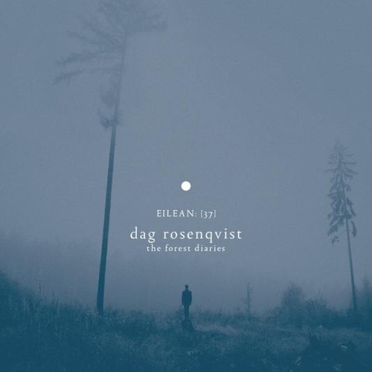 rosenqvist-forest