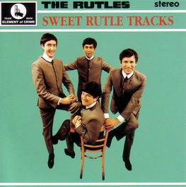 rutles-sweet