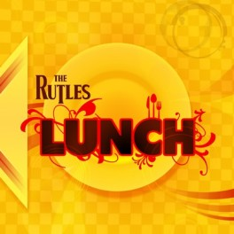 Rutleslunch2