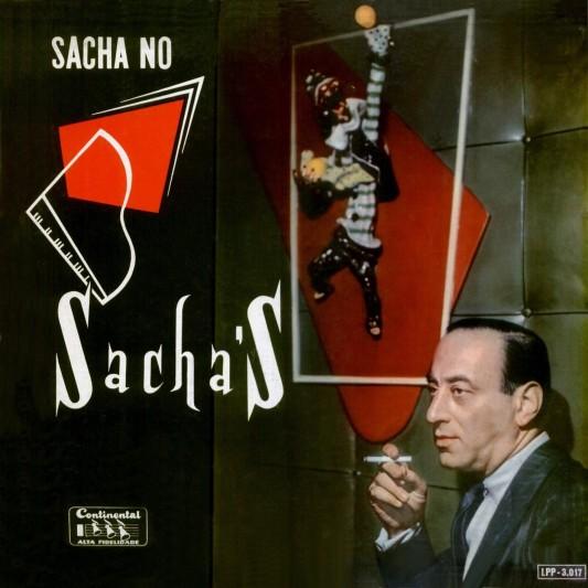 sacha-sacha-no-sachas