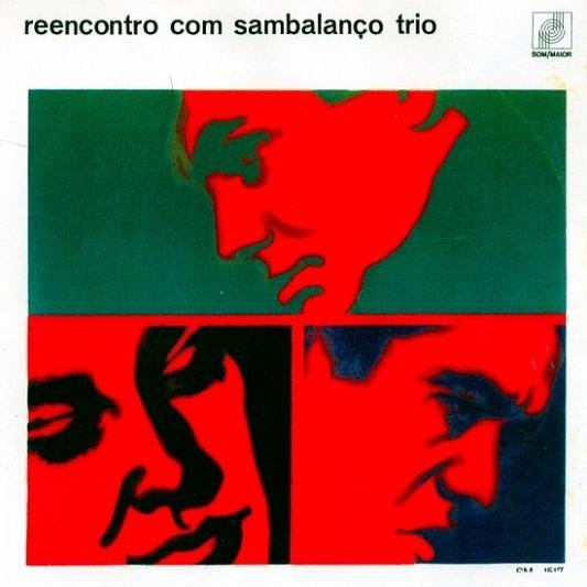 sambalanc3a7o-trio-reencontro-com-sambalanc3a7o-trio-1965