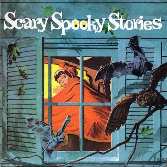 scaryspookystoriescovermain
