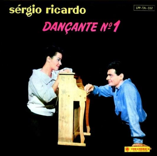 sergio-ricardo-dancante-nr-1