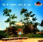 severino-filho-rio-de-janeiro-gosto-de-voce-1958