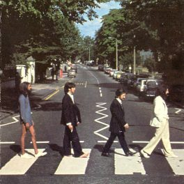 Shabby-Road-the-rutles-1383134-570-570