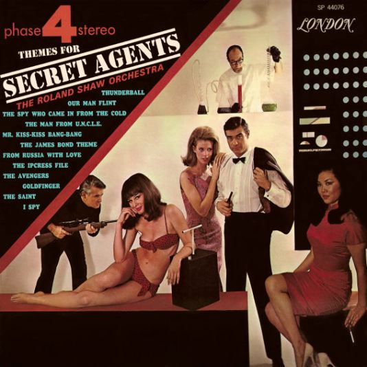 shaw-themes-for-secret-agents-cd-front