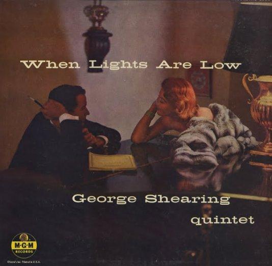 shearing_lights_low