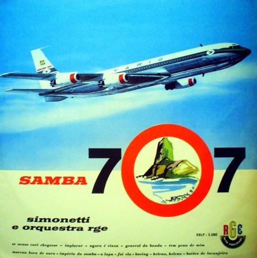 simonettisamba707