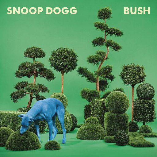 snoop-dogg-bush-album-cover-full-size