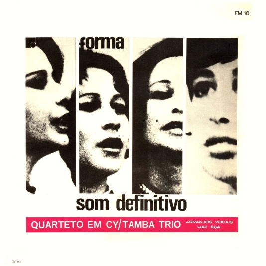 Som-Definitivo-cover