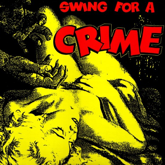 swing_crime_vorne