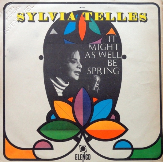 sylvia-telles-it-might-as-well-be-spring-1967-a