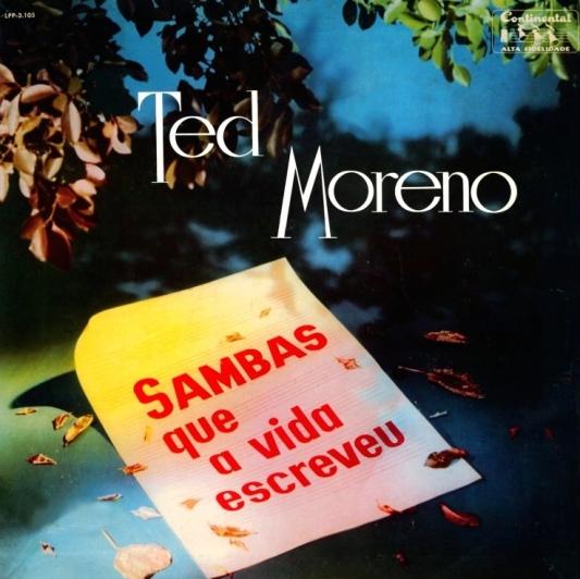 tedmoreno-sambasqueavidaescreveu