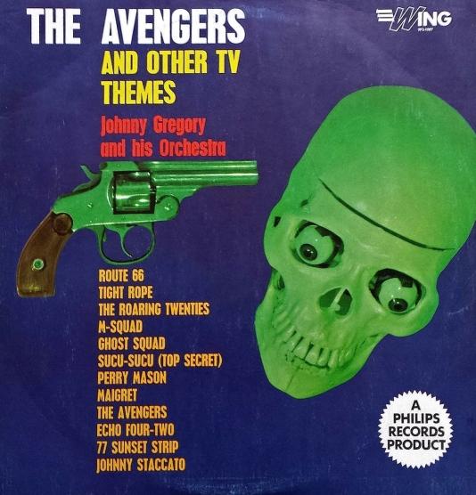 the-avengers-lp-1961-2a