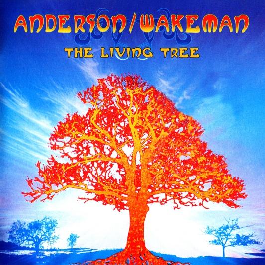 the-living-tree-52b5a07704bc9