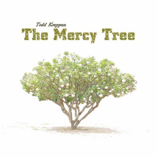 the mercy tree