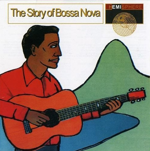 The-Story-Of-Bossa-Nova-cover