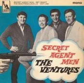 the-ventures-secret-agent-man-1966-5