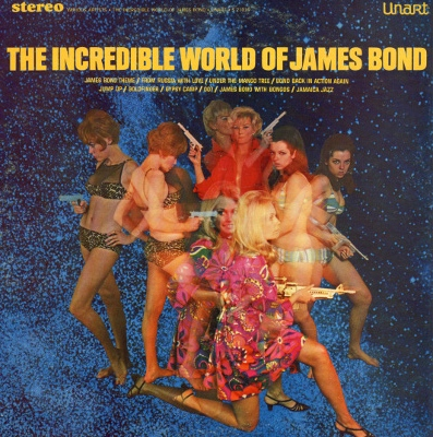 the_incredible_world_of_james_bond_soundtrack_album_-_cover_art