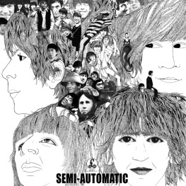 The_rutles_semi_automatic_by_motament