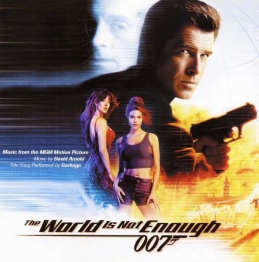the_world_is_not_enough_soundtrack
