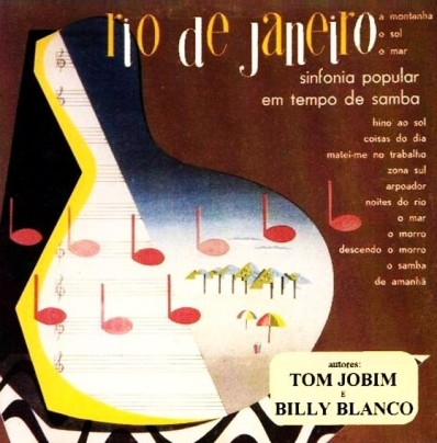 tom-jobim-billy-blanco-radamc3a9s-gnattali-sinfonia-do-rio-de-janeiro