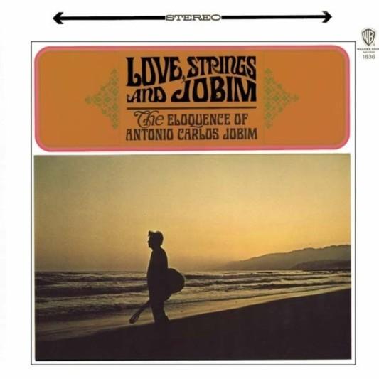 tom-jobim-eumir-deodato-lindolpho-gaya-apresenta-love-strings-and-jobim