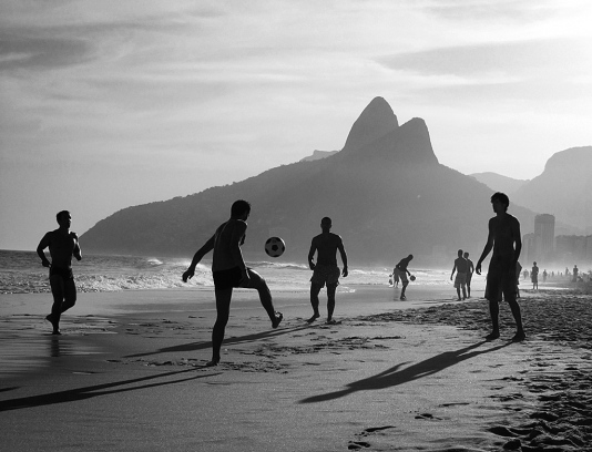 travel-brazil