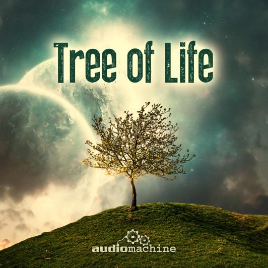 tree-of-life_album-cover