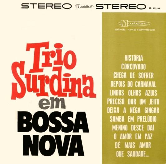 trio-surdina-em-bossa-nova
