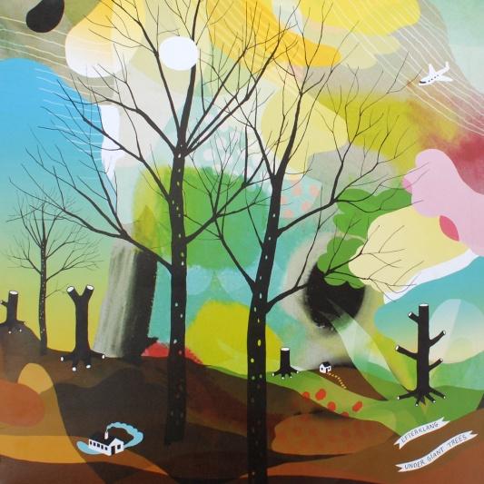 Under-Giant-Trees-1400px1