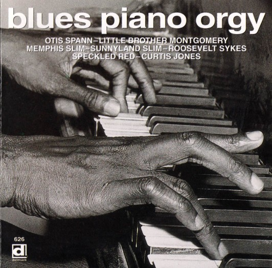 various-artists-blues-piano-orgy-cd
