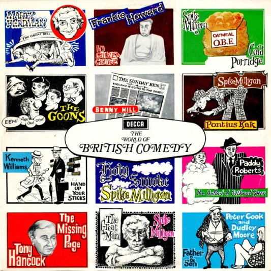 various-artists-the-world-of-british-comedy-ab