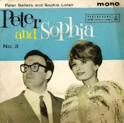 various-artists-ukelele-lady-parlophone