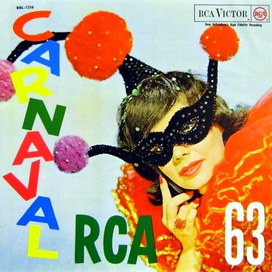 vc3a1rios-artistas-carnaval-rca-63
