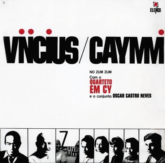 vinicius-caymmi.capa