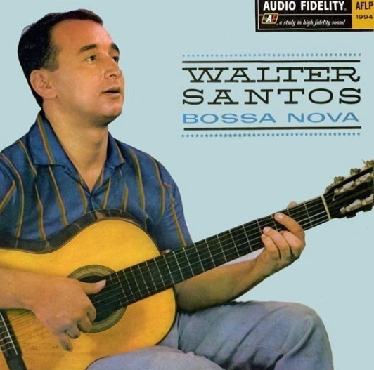 walter-santos-bossa-nova