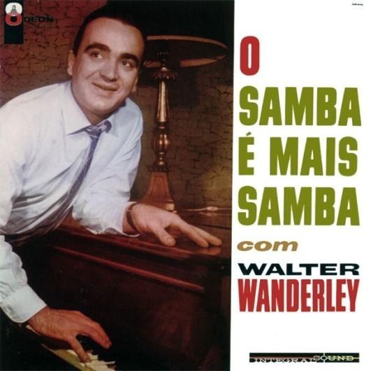 walter-wanderley-o-samba-c3a9-mais-samba2
