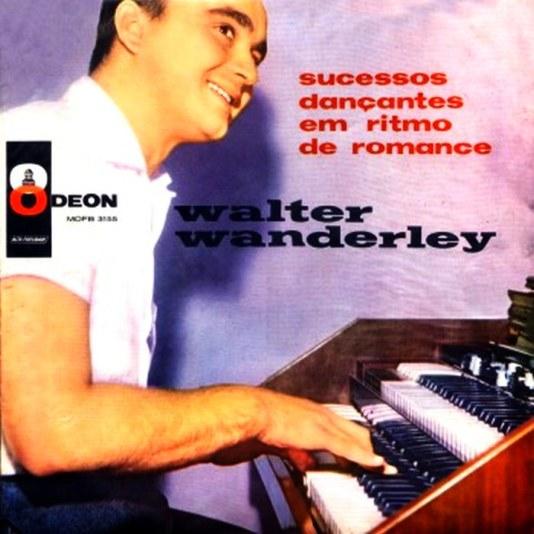 walter-wanderley-sucessos-danc3a7antes-em-ritmo-de-romance