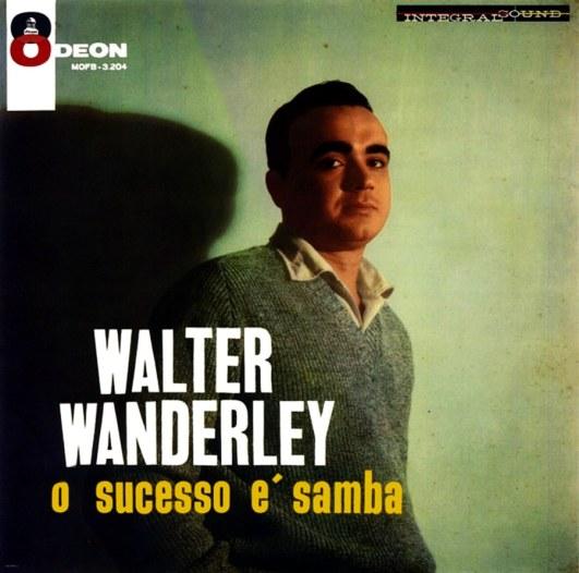 walterwanderley-osucessoesamba