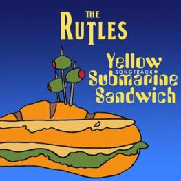 Yellow_submarine_sandwich_soundtrack
