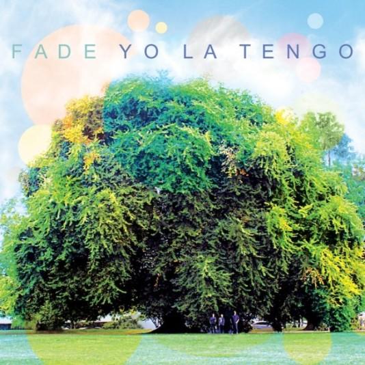 yo_la_tengo-fade