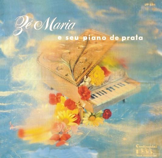 zc3a9-maria-e-seu-piano-de-prata
